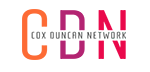 Cox Duncan Network Logo
